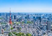 日本北海道最具魅力的2个小城,拥有极致景色,很少人知道!