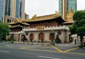 """建在上海闹市中的""""钉子户"""",三国时期就存在了,至今无人敢动"""