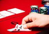 没有100%的赌局,只有万分肯定的骗局,这部电影让你看透赌局虚假