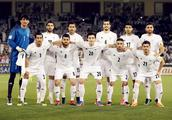 锻炼机会!伊朗队有意亚洲杯前约战国足,球迷:但愿心态不受影响