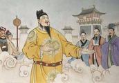 燕王朱棣兵临城下时,为什么没有军队去南京保护建文帝?