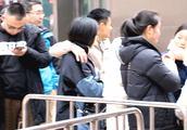 天气再冷也挡不住吃货的心!佳乐世纪城第二届火锅节火爆进行中!