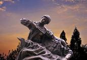 沂蒙精神——实现中国梦的精神财富和力量源泉