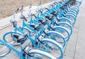 国内第一家被告上法庭的共享单车,8亿都不够赔,只能破产清算