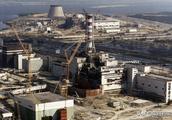 核泄漏有多么可怕,历史上最严重的核事故,带你探访切诺贝尔禁区