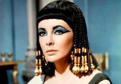 埃及艳后要翻拍!返璞归真的Gaga和将从政的安吉丽娜,谁更适合?