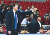 八一篮球天才快被埋没了!王冶郅要让郭昊文多打比赛,期待第四胜
