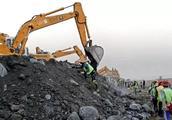 缅甸宣布:2021翡翠矿区将面临停产!也许以后就买不到翡翠了!