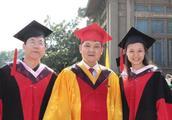 研究生毕业后,考公务员还是接着读博士好?看看学长学姐怎么说!