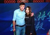 范志毅与前妻的女儿21岁同济学编导 范大将军每月只给1千元生活费