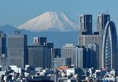 """世界上最""""假""""的3个首都,日本首都竟不是东京?"""