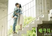 那些铭记于心的青春剧:林更新周冬雨同桌爱情,李易峰为梦想前行