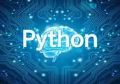 Python黑科技:暴力破解,你的密码真的安全么?