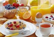 5种以假当真养胃常识