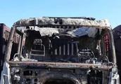 张家口爆燃事故直接原因:氯乙烯气柜泄漏!23死22伤换来多少教训?
