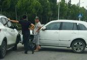 开车出事故对方全责,但对方说只有交强险赔不起,该怎么办才好?
