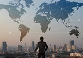 全球假冒伪劣商品总值达5090亿美元,亚洲假货最常通过巴拿马运往美国