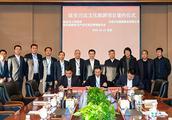 王健林在延安投120亿建红色主题万达城:献礼建党100年
