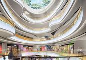 购物中心如何与消费者互动?IBC MALL把开业营销玩出了新高度