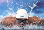 游泳——短池世锦赛第五日预赛赛况