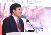 AI大家谈——中国医学科学院 北京协和医学院教授 张华