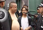 四川地震,国民党为何袖手旁观?