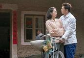 《大江大河》第二部开播她的出现让雷东宝大呼:萍萍回来了