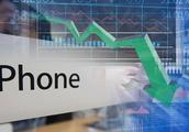 """苹果手机遭主流电商全面降价!iPhone8跌破4000元,苹果公司面临""""难熬年关""""?"""