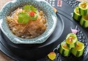 蛋糕、即食海蜇、油炸面制品……别乱吃啦!浙江公布最新食品抽检不合格名单