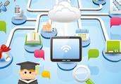浙江全面清理校园有害App!私自收集学生信息或诱导收费等停用