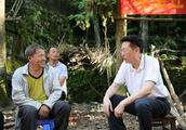 """广西河池以""""书记领谈""""压实基层党建主体责任"""