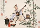陶渊明、苏轼、韩愈:名人读书法,干货满满