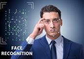我们终将泄露的人脸数据,后果到底有多可怕?