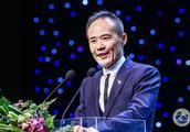 王石:下个40年,深圳将成为全球文化的汇集点