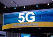 中兴宣布联合广东联通打通全球第一个5G电话