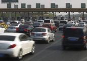 """别耍流氓了!正摧毁中国交通的,不止是""""开的慢""""这一原因!"""