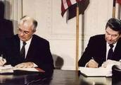 美国就《中导条约》对俄发出最后通牒 俄方:不接受!