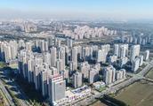 城建篇 今年,济宁将变得更大更美