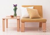 休闲家具品牌推荐 休闲家具有哪些设计特点