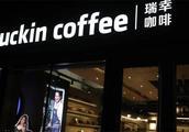 瑞幸咖啡巨额亏损,会是下一个ofo?