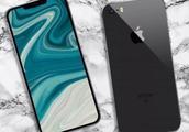 苹果3月发布会iPhone SE 2将登场?丰修抢滩品牌售后