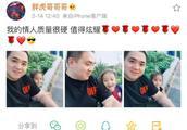 王浩宇催易烊千玺发自拍,大佬没反应,但粉丝有了另一番收获