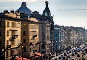 俄罗斯央行公布临时管理人对接管的信贷机构的财务审查结果