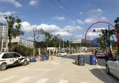 警方通报福建柘荣县四死交通事故:系驾驶员操作不当所致