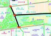 正月十三到正月十五,济南趵突泉3条路夜间将弹性管制