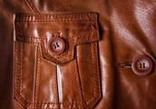 """11批次皮革服装上质量""""黑榜"""",杰克·琼斯、 奥德臣等品牌在列"""