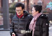 《妻子的浪漫旅行2》章子怡汪峰首谈婚姻经营之道