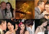 一线女星陪睡价格曝光:乱象的娱乐圈,正在毁掉中国下一代