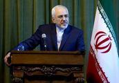 伊朗警告以色列勿在叙利亚冒险 称不排除全面军事冲突