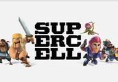 《荒野乱斗》1月份收入超5000万美元,是全球收入Top 10中唯一的新品